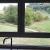Blick-aus-dem-kuechenfenster