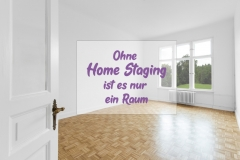 ohne-Home-Staging