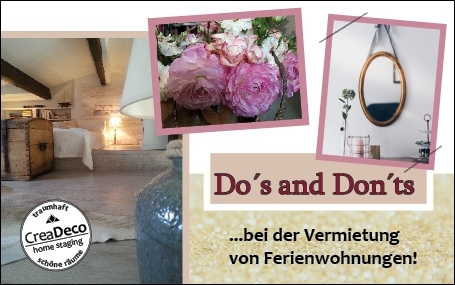 dos-and-donts-der-Ferienimmobilie