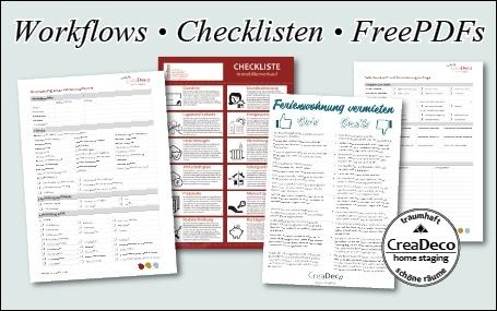 CreaDeco-Fewo-downloads-free-pdf