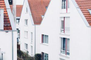 Musterwohnungen werden gerne von Home Stagern eingerichtet