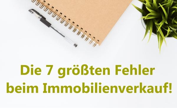 Immobilienverkauf in Mannheim und Umgebung