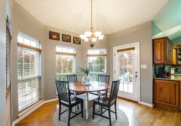 Steigere die Auslastung Deiner Ferienimmobilie mit der richtigen Gestaltung und Ausstattung!