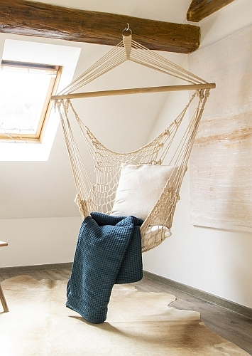Mietmöbel-für-Home-Staging