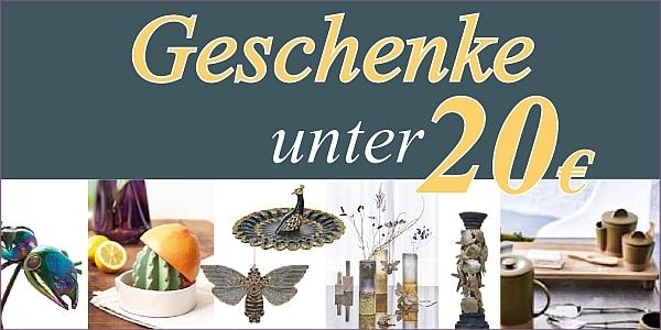 Geschenke-unter-20-euro