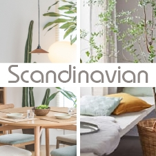 TH-Scandi-Look
