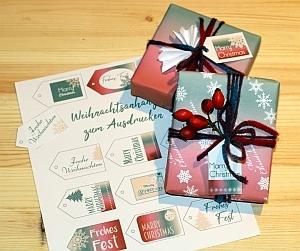 Creadeco-Freebie-Weihnachtsanhänger-farbverlauf