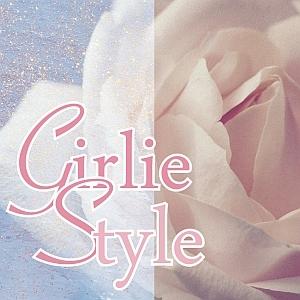 Beitragsbild Girly Style für Zuhause
