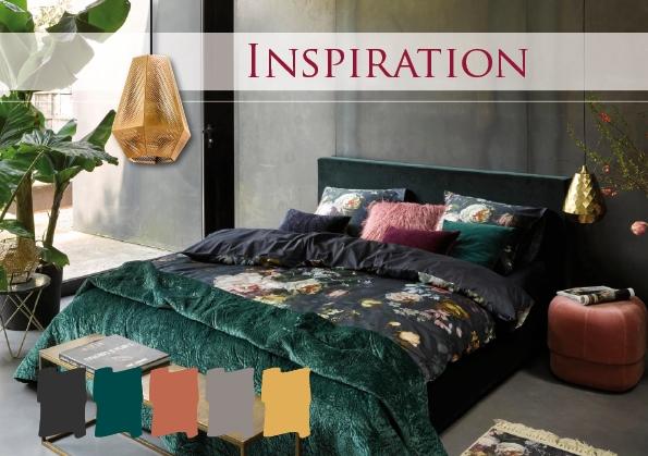 Inspiration Raum neu design neu einrichten neu renovieren