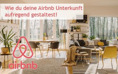 airbnb-unterkunft-gestalten-ausstatten-einrichten