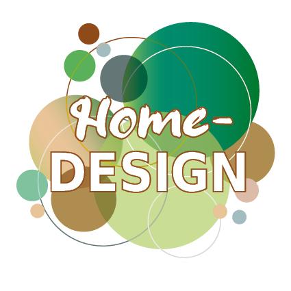 Home Design Einrichtungsideen Wohnung einrichten