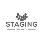 Staging Community