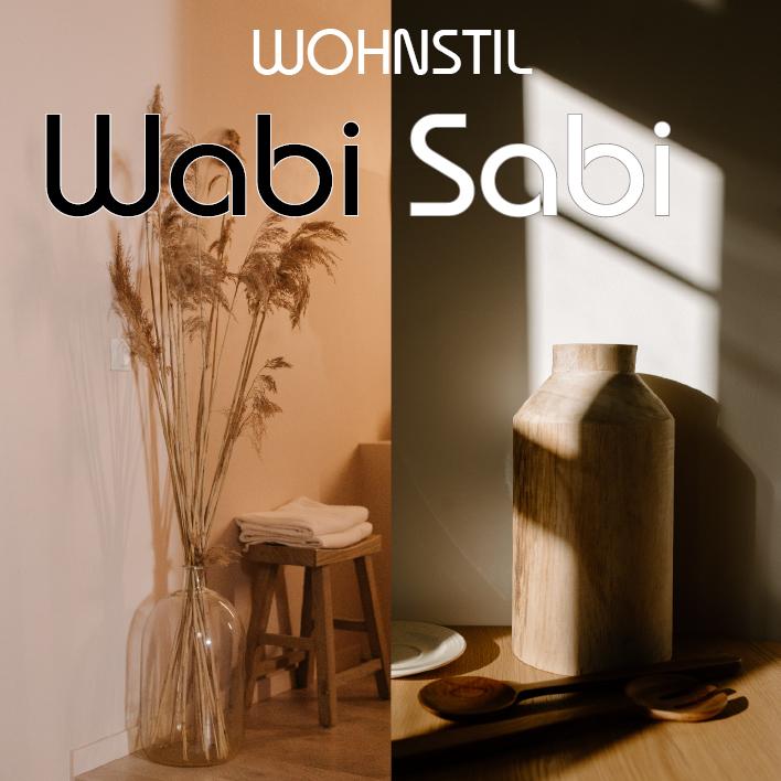 Wabi-Sabi-Interior-Einrichtung-wohnen-leben